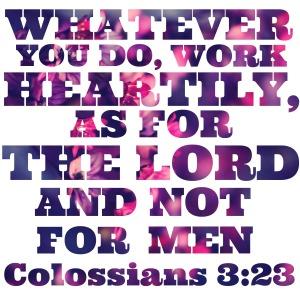 Coloss323
